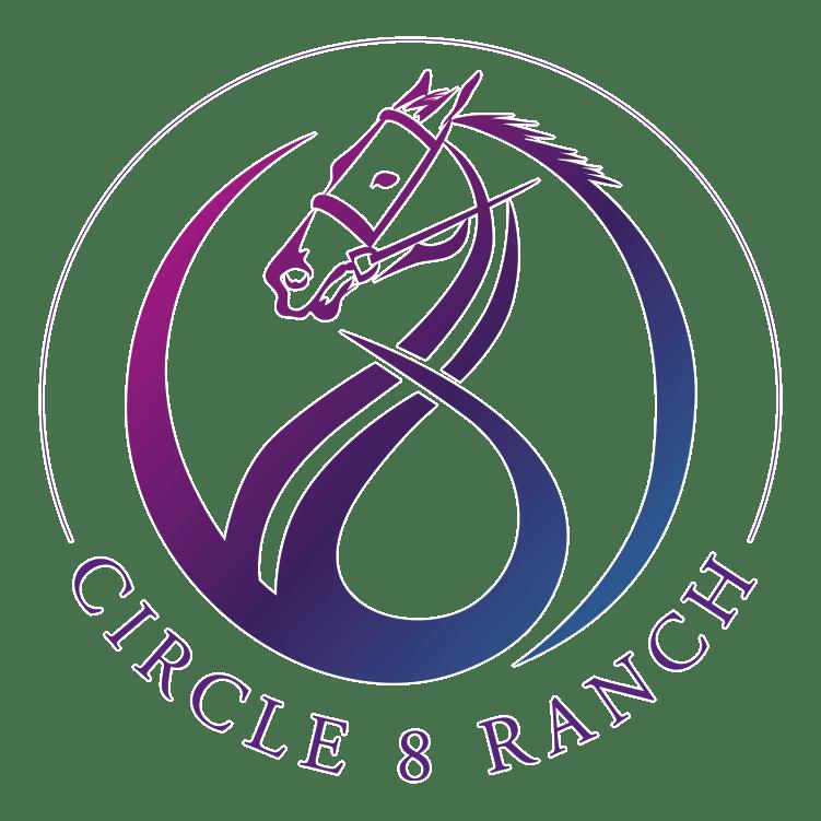 Circle 8 Ranch